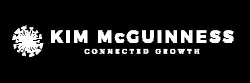 Kim McGuinness